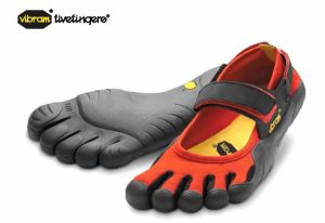 vibram-five-fingers-28_06_10