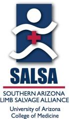 SALSA Logo B